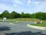 0 Jubal Early Drive - Photo 1