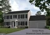 Briarwood Model At Fox Run Creek - Photo 3