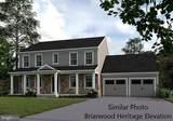 Briarwood Model At Fox Run Creek - Photo 4