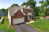 12874 Crouch Drive - Photo 4