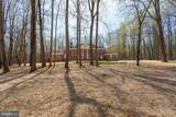 10109 Squires Trail - Photo 103