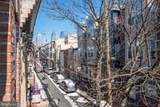 1048 Dorrance Street - Photo 38