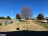 36539 Robin Hood Road - Photo 56