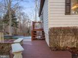 12556 Algonquin Trail - Photo 11