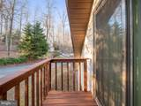 12556 Algonquin Trail - Photo 46