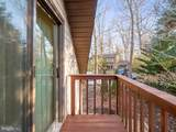 12556 Algonquin Trail - Photo 47