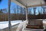6723 Trough Road - Photo 112