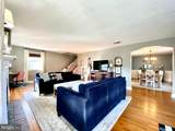 6 Perkins Avenue - Photo 47