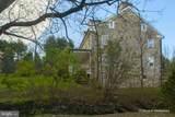 18631 Manor Church Road - Photo 36