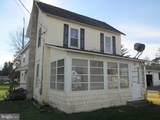310 Morris Avenue - Photo 1