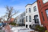 1328 Riggs Street - Photo 2