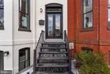 1328 Riggs Street - Photo 4