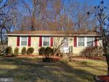 16810 Livingston Road - Photo 1