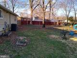 16810 Livingston Road - Photo 28