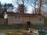 16810 Livingston Road - Photo 30