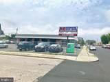 1328-1342 Allen Street - Photo 1