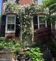 418 Duke Street - Photo 53