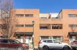 1227 South Street - Photo 1