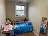 2748 Fire Road - Photo 16