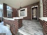 1122 Lehigh Street - Photo 3