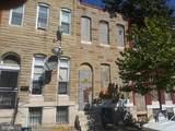 2526 Baltimore Street - Photo 1