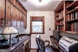 5150 Buena Vista Road - Photo 25