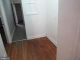 5822 9TH Street - Photo 27