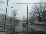5822 9TH Street - Photo 33