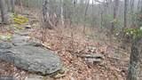 G.N.M. Wilderness Area - Photo 5