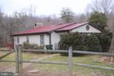 412 Pea Ridge Road - Photo 1