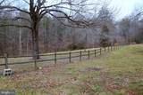 412 Pea Ridge Road - Photo 41