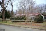 412 Pea Ridge Road - Photo 54