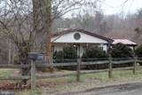 412 Pea Ridge Road - Photo 57