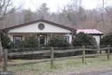 412 Pea Ridge Road - Photo 58