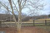 412 Pea Ridge Road - Photo 62