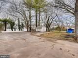 8932 Twin Ridge Drive - Photo 22