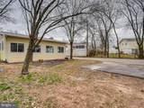 8932 Twin Ridge Drive - Photo 24