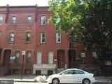 1724 Diamond Street - Photo 1