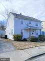 308 Hammond Street - Photo 1