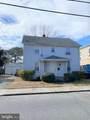 308 Hammond Street - Photo 2