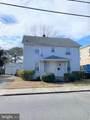 308 Hammond Street - Photo 3