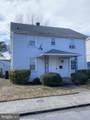 308 Hammond Street - Photo 33