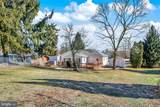 385 Silver Spring Road - Photo 29