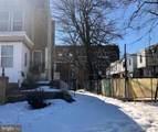 2028 66TH Avenue - Photo 1