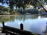 1102 Back Creek Loop - Photo 24