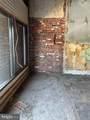 5538 Chester Avenue - Photo 6
