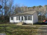 28312 Holland Crossing Road - Photo 1