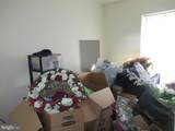 28312 Holland Crossing Road - Photo 11