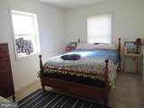28312 Holland Crossing Road - Photo 12