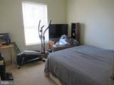 28312 Holland Crossing Road - Photo 13